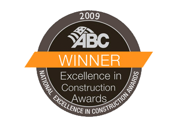 ABC Award of Excellence